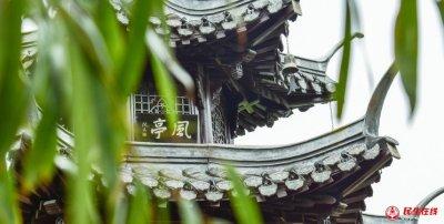 扬州,美在古朴诗意